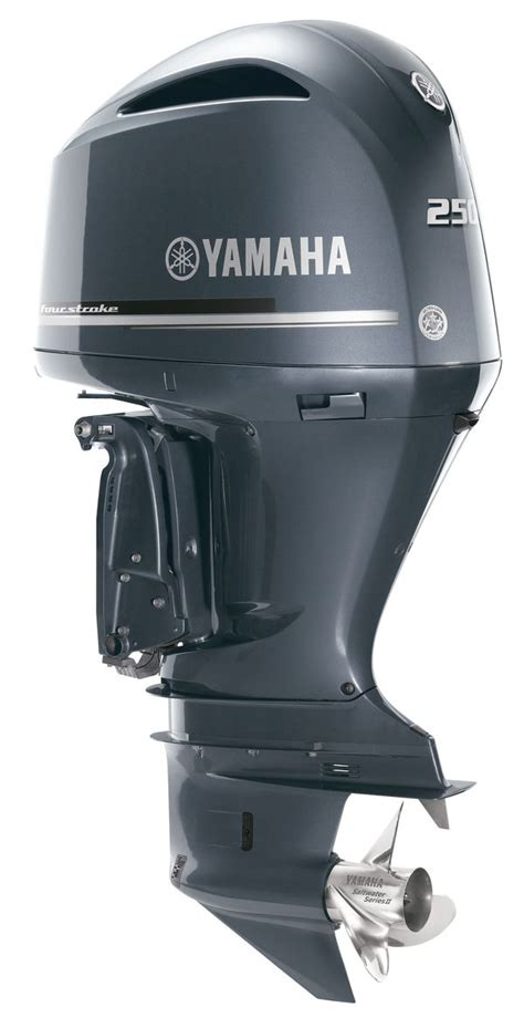 yamaha outboard motors europe yamaha marine group reveals 2017 outboard engines sport