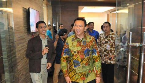 ahok interview exclusive interview governor of jakarta govinsider