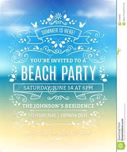 themed invitations template free invitations invitations