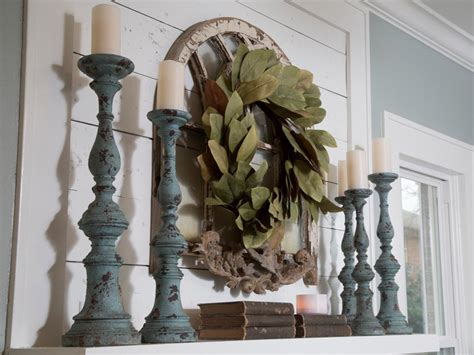 Fireplace Wreaths by Fixer Mantel Ideas Magnolia Wreath Nest Of Posies