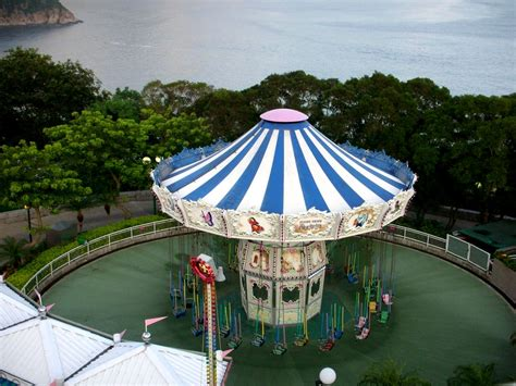 swing asia file hong kong ocean park flying swing jpg wikimedia commons