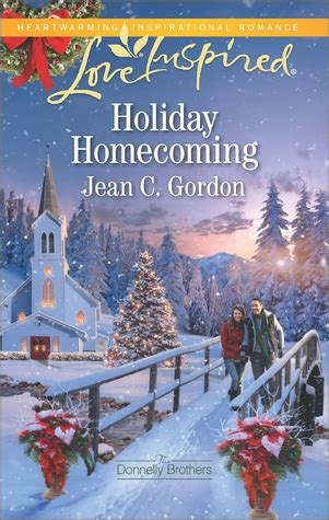 the determined amish bachelor seven amish bachelors volume 6 homecoming jean c gordon donna s bookshelf