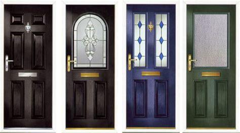 Composite Doors Kent Composite Door Prices Canterbury Front Doors Kent