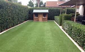 grass backyard synthetic grass sydney artificial turf classic backyards