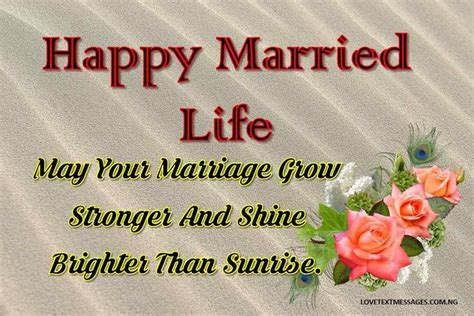 Best Wedding Wishes Messages for Couple in 2019   Love