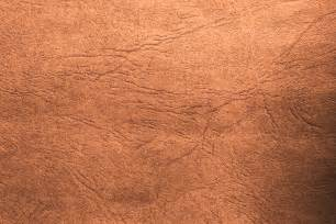 light brown leather light brown or leather texture picture free