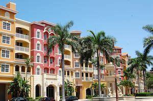 Apartment Complex For Sale Naples Fl Naples Fl Condos For Sale Beachfront Highrise Condos