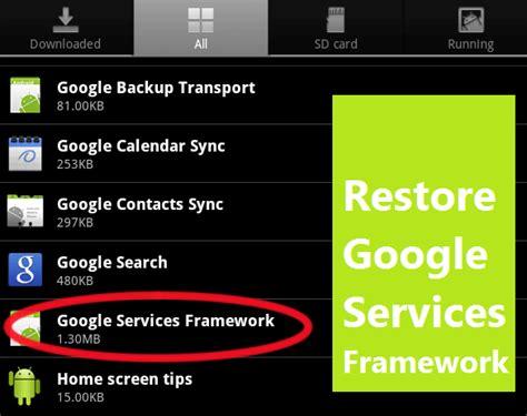 play framework apk services framework apk