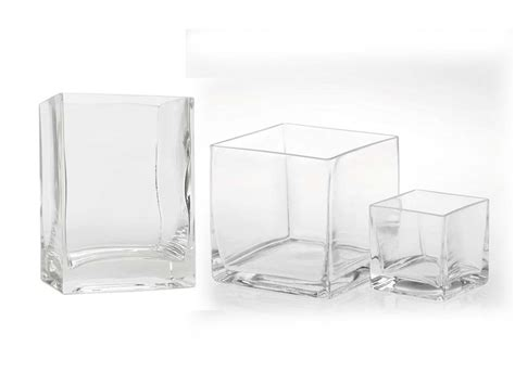 vasi vetro noleggio vasi vetro oltreilgiardino