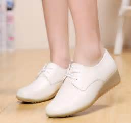 best nursing shoes for comfort and support shoesance