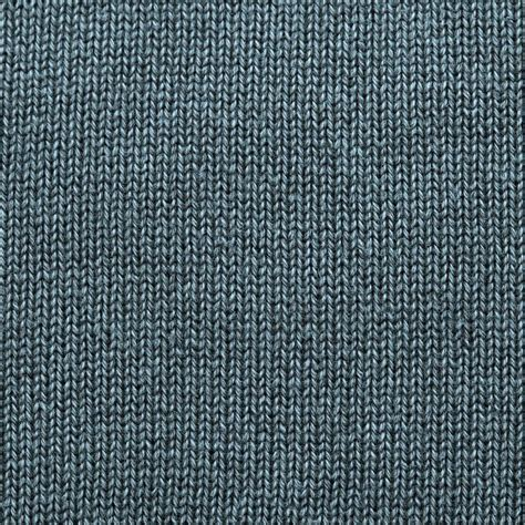wool fabric wool texture background image