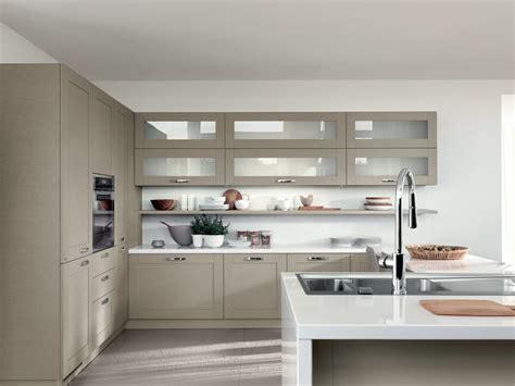 Scavolini Kitchen Cabinets 10 Best 11 Living Room Corner Space Decorating Ideas Images On Pinterest Living Room Corners