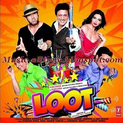 amanat film mika loot 2011 hindi movie mp3 songs download music all time