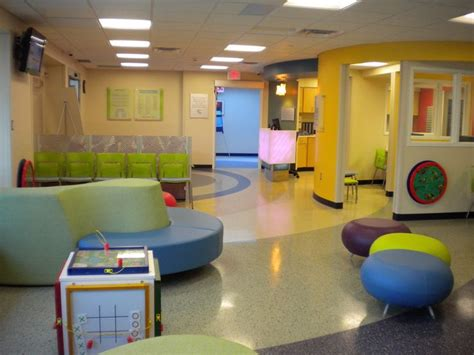 waiting room solutions 17 best ideas about waiting room furniture on waiting rooms waiting room design and