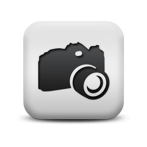 cara mengganti format gambar jpg menjadi png cara mengambil screenshot di komputer android