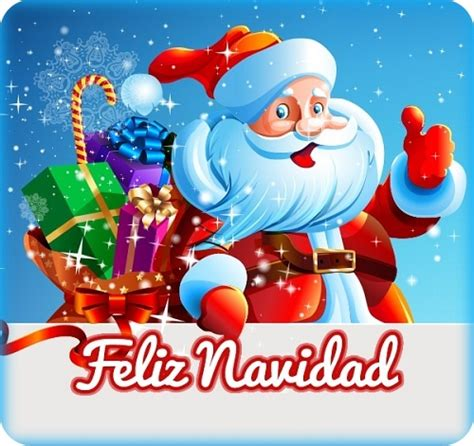 imagenes bonitas de navidad animadas imagenes de navidad animadas para descargar ver imagenes