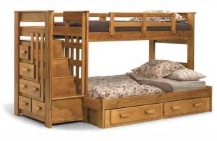 best bunk beds childrens bunk beds with stairs - Bunk Bed