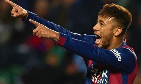 neymar facts biography live biography neymar jr bio age height career