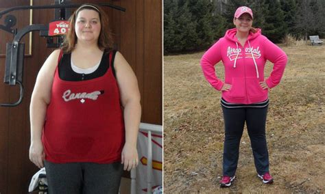 weight loss 80 pounds i lost weight bown made lasting changes and lost 80