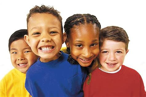 kid s smiling kids learn more about health kids here http