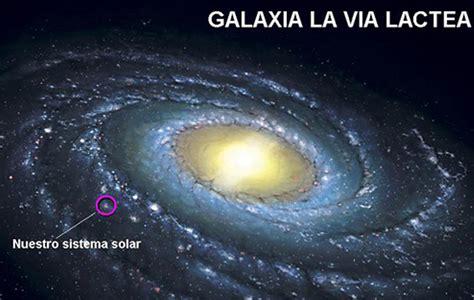 histora de enfriamiento parte 2 ventanas al universo anuncian el mapa de la v 237 a l 225 ctea m 225 s completo de la