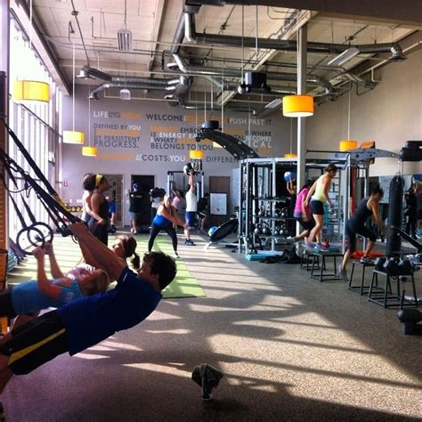 house of fitness house of fitness 32 photos 75 reviews personal trainers 4130 sepulveda blvd