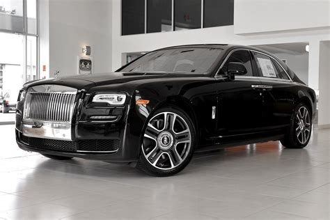 new royce car rolls royce phantom new price autos post