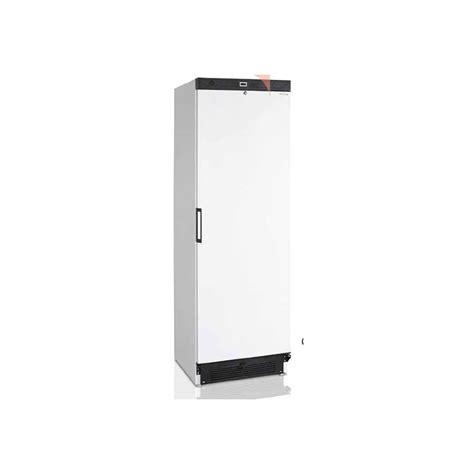 frigo armoire cong 233 lateur n 233 gatif professionnel 1p 300 l