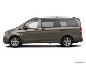 Mercedes Passenger For Sale New Mercedes Metris Passenger For Sale In Los