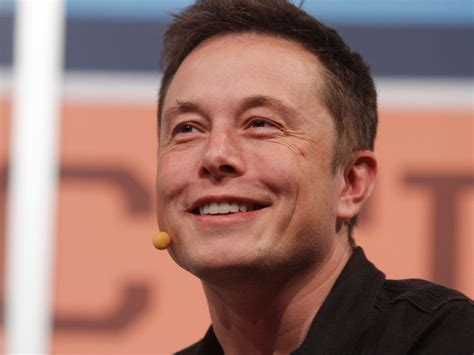 elon musk yahoo this resume for elon musk proves you never ever need to