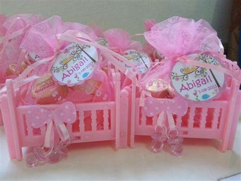 souvenirs de baby shower de papel 3 manualidades para baby shower souvenirs de baby shower cosas que adoro en