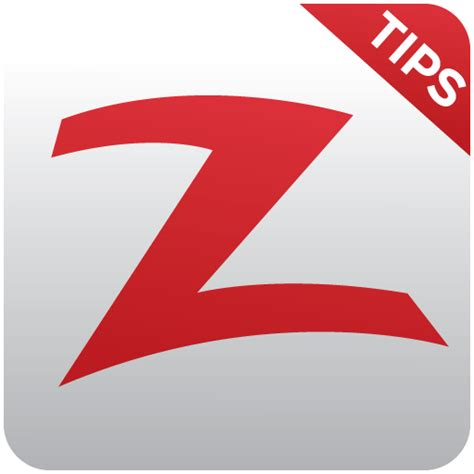 zapya apk guide zapya file transfer 2017 2 0 apk file for android softstribe apps