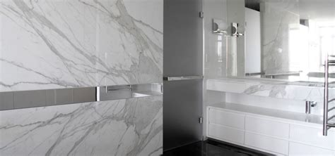 Bathrooms By Design bathrooms imperial stone