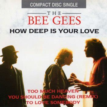 bee gees how is your testo how is your testo bee gees mtv testi e canzoni