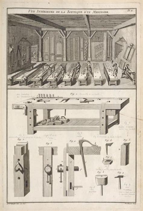 Bench Press Heavy Roubo Workbench A Woodworker S Musings