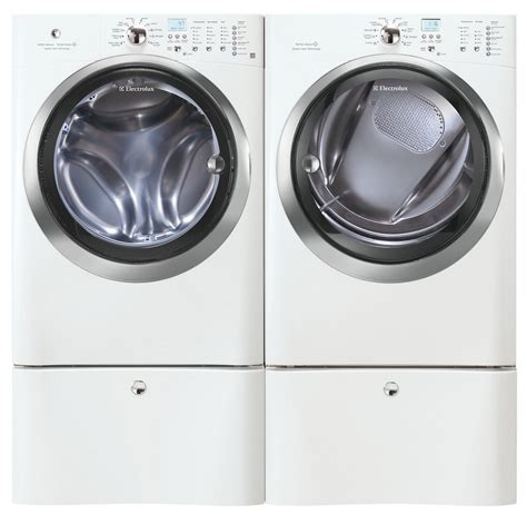 washer and dryer front load washers small front load washer dryer