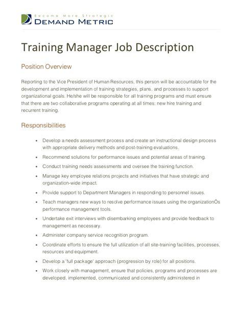 customer service resume cover letter1 http www resumecareer info