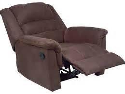 petit fauteuil conforama finest conforama nouveauts