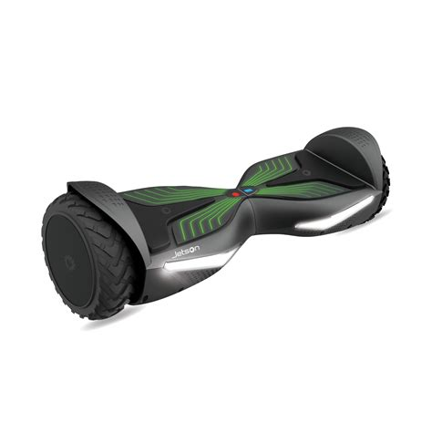 jetson v12 all terrain electra light hoverboard target jetson v12 all terrain electra light hoverboard