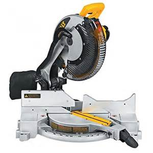 canada best buy black friday deals black friday 2015 miter saw deals