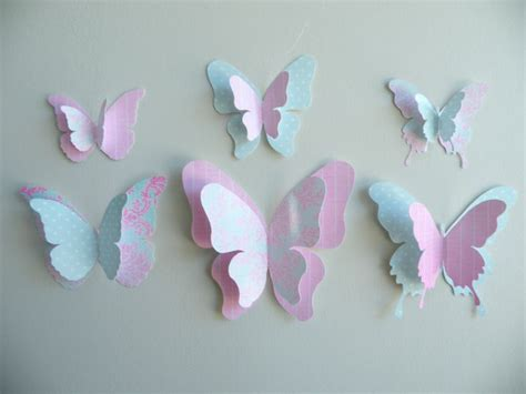 butterfly decorations ideas the home decor ideas