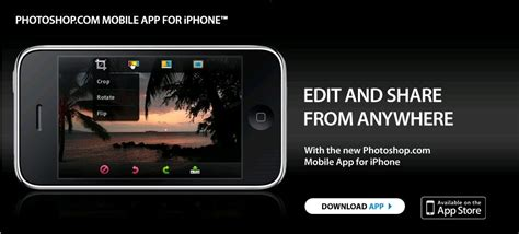 photoshop mobile photoshop mobile app for iphone