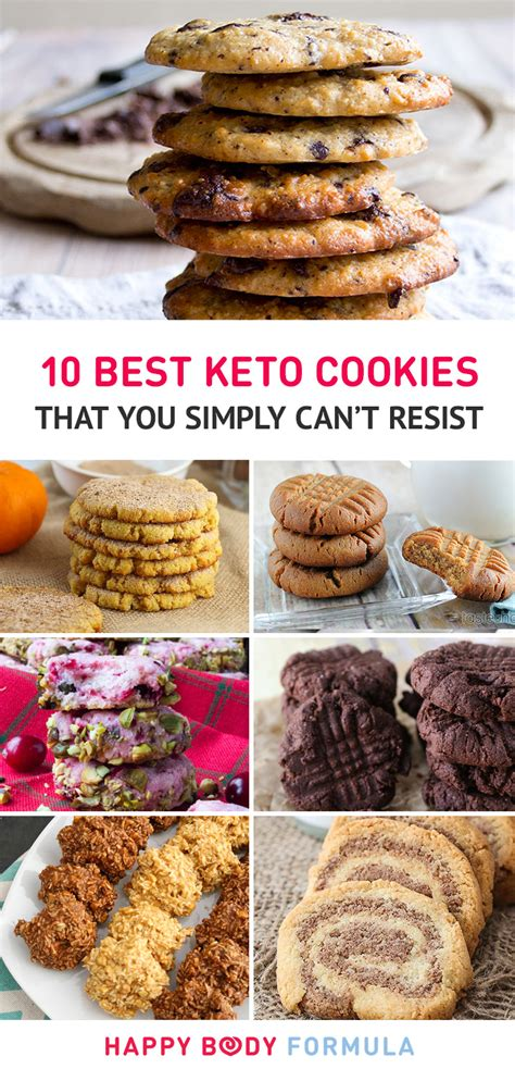 keto desserts keto desserts recipes cookbook keto cooker cookbook ketogenic desserts books 10 best keto cookies you simply can t resist happy