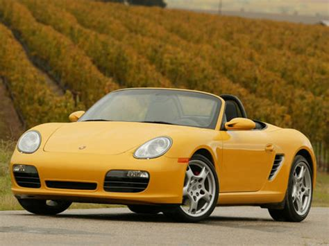 manual repair free 2007 porsche boxster head up display service manual 2001 porsche boxster repair manual free download service manual 2001 porsche