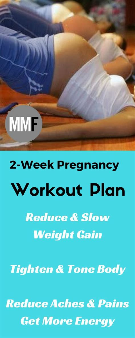25 best ideas about pregnancy workout on fit