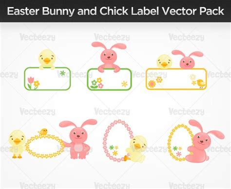 easter name tags template 11 best images about printable tags on
