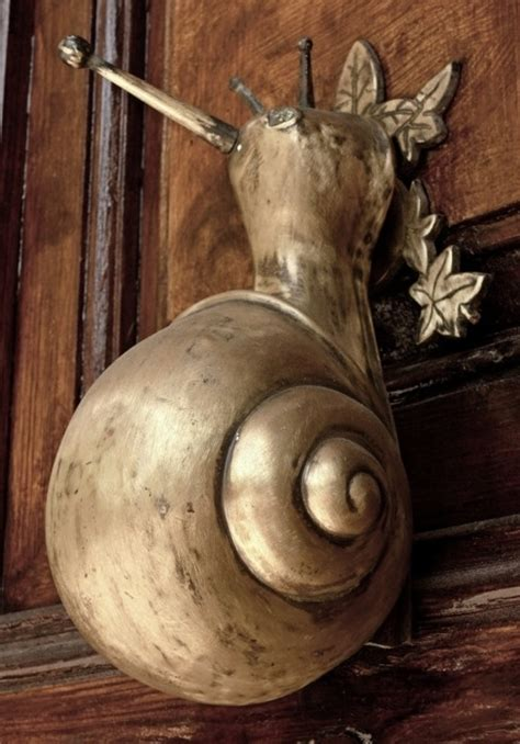 cool door knockers unique door knocker tree houses forts and doors pinterest