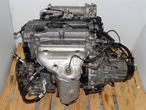 other jdm mazda engine s j spec auto sports