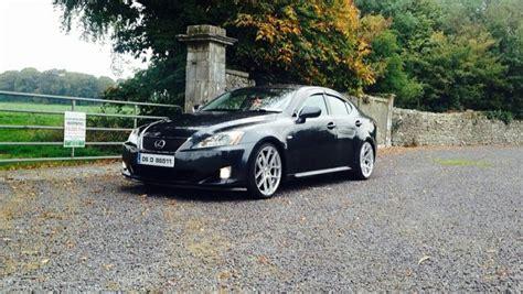 lexus is220d 2006 2006 lexus is220d kitted diesel for sale in croagh