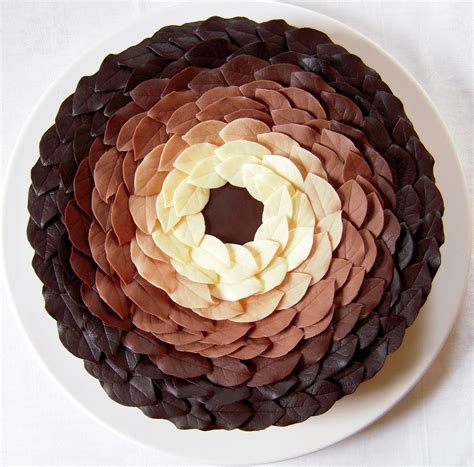 ate chocolate cake chocolate cake manure writing our way home